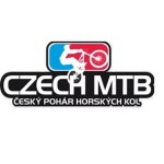 český-pohár-horských-kol