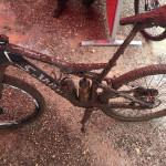 kulhavy_jarosla-bike