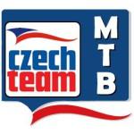 repre_ MTB