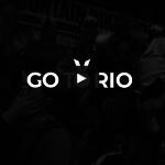 gotorio
