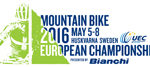 EuroMTB2016_mail
