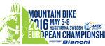 EuroMTB2016_mail