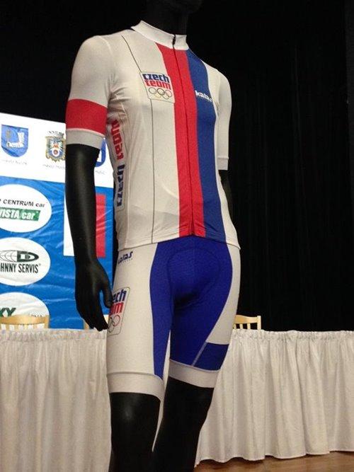 kalas-sportwear-olympijske-dresy-2016-cyklistika