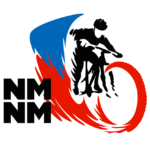 logo_mtb2016