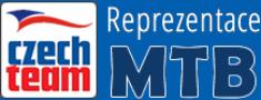 Reprezentace MTB